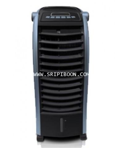 พัดลมไอเย็น Air Cooler SHARP  ชาร์ป PJ-A36TB-B