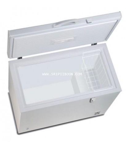 ตู้แช่แข็ง, ตู้แช่นมแม่ PANASONIC พานาโซนิค SCR-MFR300H2 ขนาด 10.3 คิว จัดส่งด่วน!.ฟรี