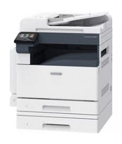 เครื่องถ่ายเอกสารสี   Fuji XeroxDocuCentre SC2022