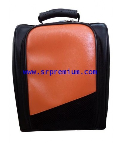 กระเป๋าใส่รองเท้า รุ่น 01-030005