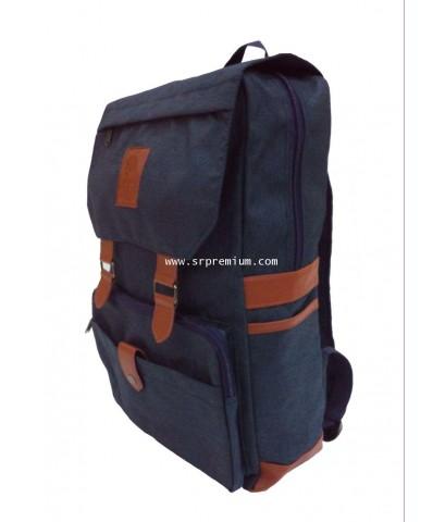 กระเป๋าเป้สะพาย 02-0002