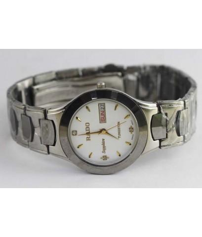นาฬิกาข้อมือ RADO