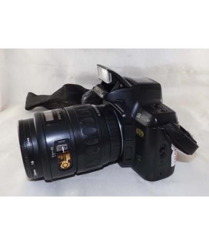 กล้องถ่ายรูปฟิลม์ PENTAX