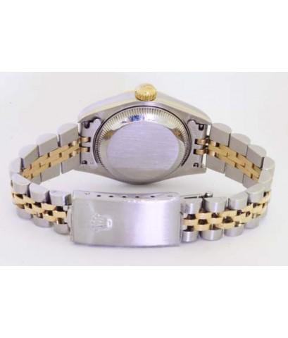 นาฬิกาข้อมือ ROLEX