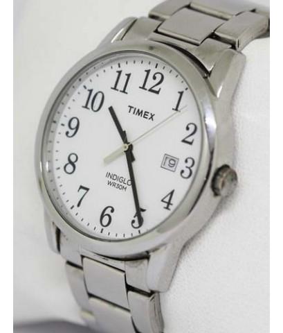 นาฬิกาข้อมือ TIMAX