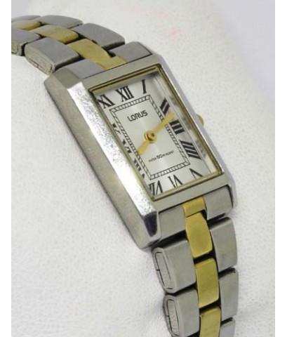 นาฬิกาข้อมือ LORUS