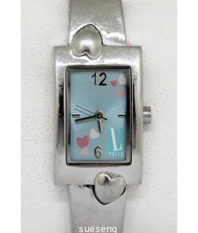 นาฬิกาข้อมือ ELLE