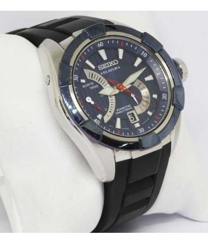 นาฬิกาข้อมือ SEIKO