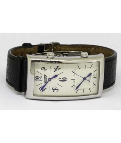 นาฬิกาข้อมือ TISSOT