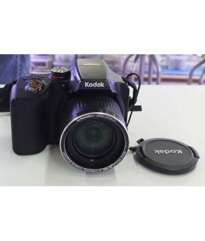 กล้องถ่ายรูปดิจิตอล Kodak