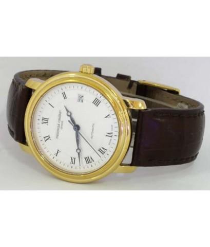 นาฬิกาข้อมือ FREDERIQUE CONSTANT