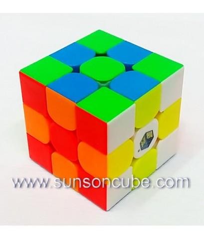 3x3x3 YuXin Huanglong / Body color