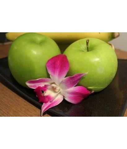 กลิ่น Relaxing Apple - 450ml