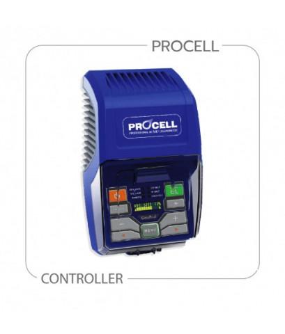 เครื่องแปลงเกลือ PROCELL  รุ่น CFDB Siries