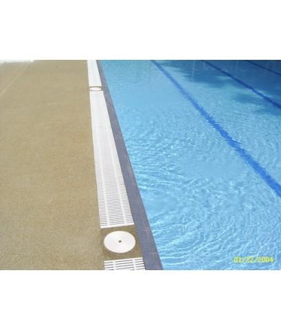 สระว่ายน้ำสำเร็จรูป FUNNY FAMILY