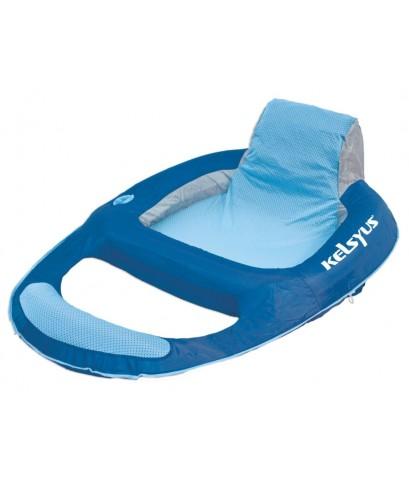 Swim Ways : SWY80014* ที่นั่งลอยน้ำ Floating Lounger