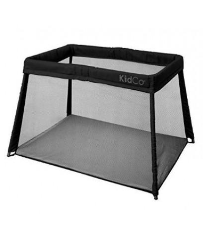 KIDCO : KDCTR3001* ที่นอนเต้นท์สำหรับพกพา TRAVELPOD - Midnight