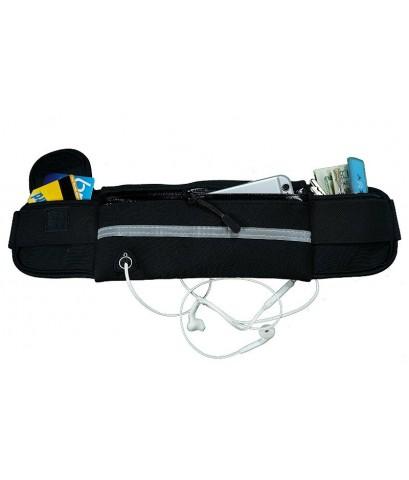 Dimok : DMKAMZ001* กระเป๋าคาดเอว Running Belt Waist Pack