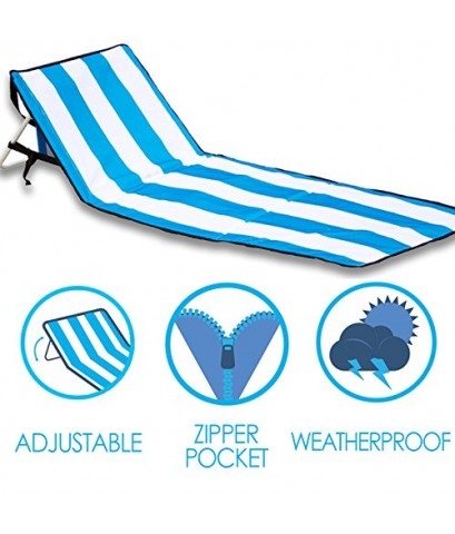 June  May : JNMJMBLC* เก้าอี้ชายหาด Beach Chair