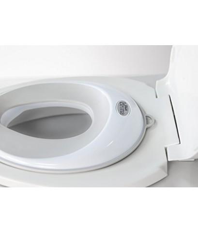 Jessa Leona : JLN31* ฝารองชักโครก Potty Training Seat