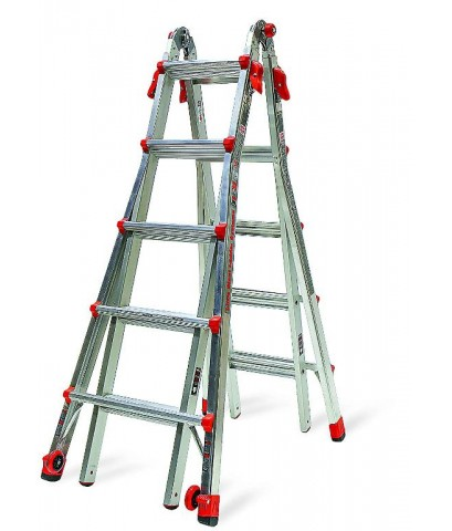 Little Giant Ladder : LGL15422* บันได Little Giant 22-Foot