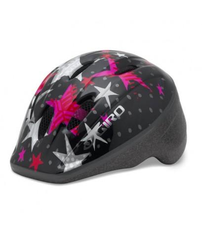 GIRO : GIRME2* หมวกกันน็อคเด็ก Infant/Toddler Bike Helmet