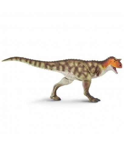 Safari Ltd. : SFR100310 โมเดล Carnotaurus