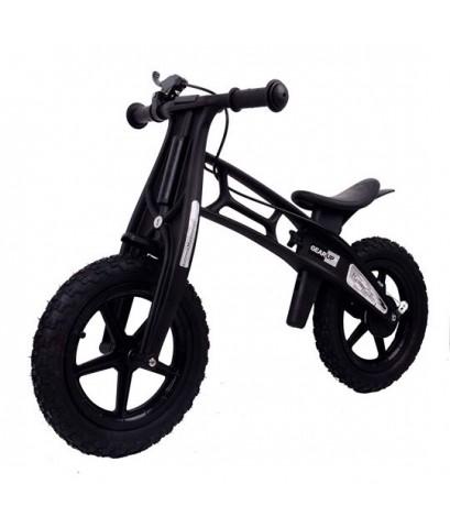 MammyGol : MMGAMZ001* จักรยานฝึกทรงตัว Training Balance Bike