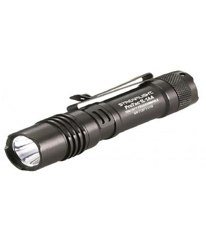 Streamlight : SML88061* ไฟฉาย Dual Fuel Professional Tactical Light