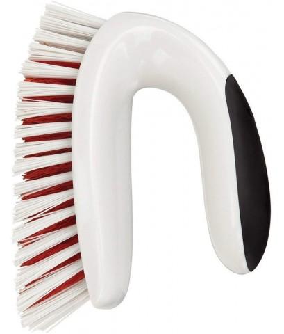 OXO : OXO33881* แปรงทำความสะอาด Good Grips All Purpose Scrub Brush