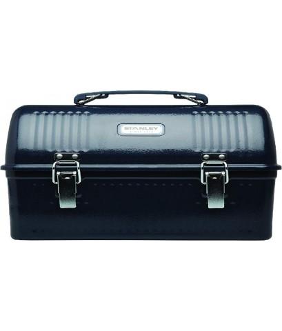 Stanley : STL10-01625-002* กล่องใส่อาหาร Classic Lunch Box