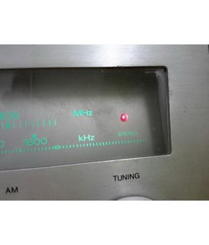 RISING STR-1010 Receiver