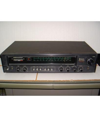 รีซีฟเวอร์ TANIN ธานินทร์ TFR-2255 ระบบStereo Mpx