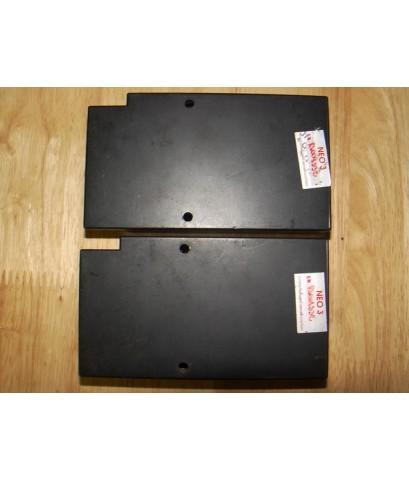 Cross network BOSTON 2ทางรุ่น RC61x U.S.A. ใช้งานได้ปกติ