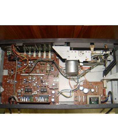 NAD 6130 Tape Deck ใช้งานได้ปกติ