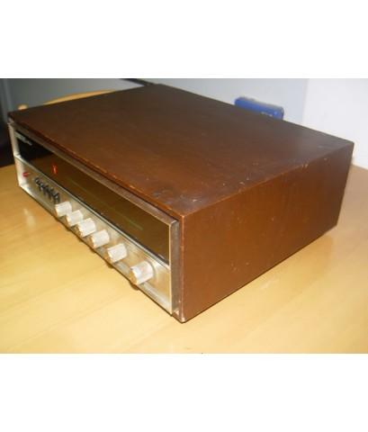 Harman kardon 330A Receiver ใช้งานได้ปกติ
