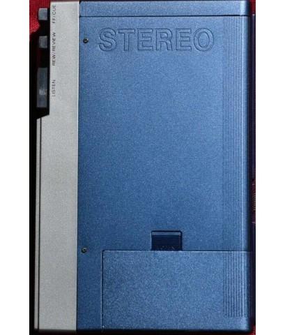 Sony Walkman TPS-L2 สภาพสวยมาก ใช้งานได้ปกติ
