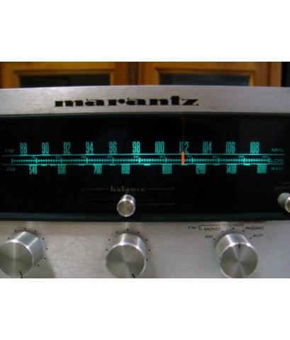 Marantz 2215B ใช้งานได้ปกติ