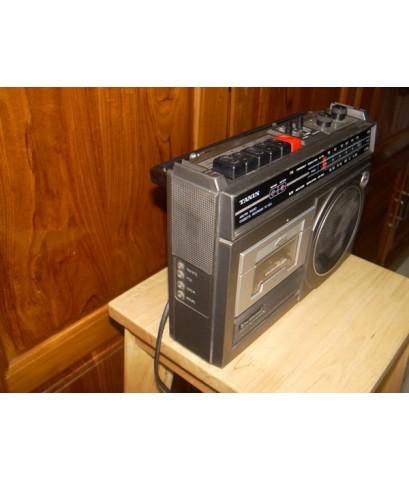 วิทยุ TANIN TC-322 วิทยุธานินทร์