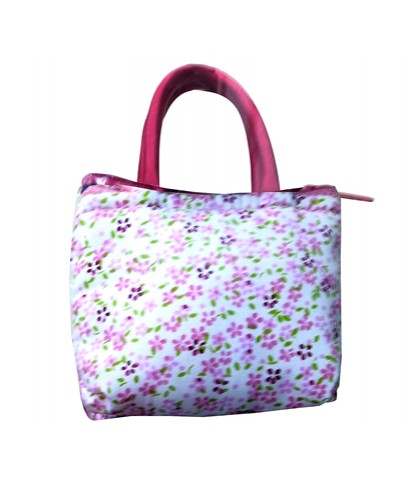 กระเป๋า,กระเป๋าแฮนเมด 4
