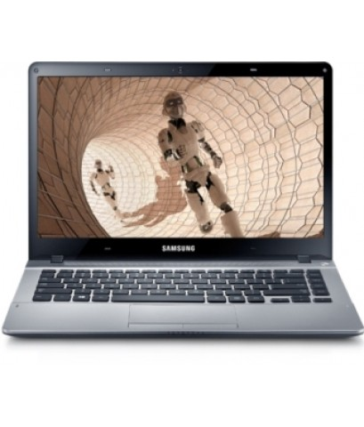 Notebook Samsung, NP370R4V-A02TH