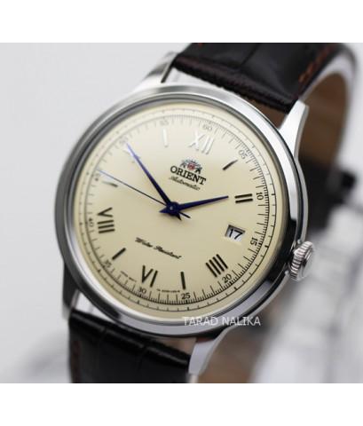 นาฬิกา Orient Automatic Classic สายหนัง ORAC00009N