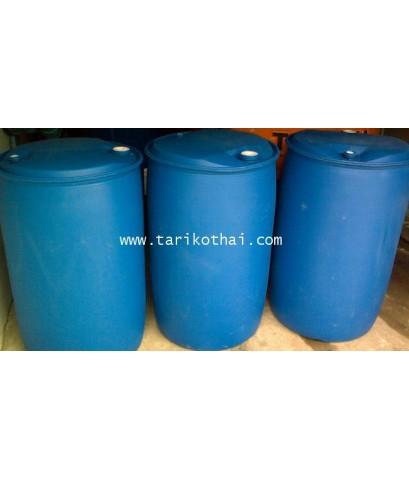 เอทิลแอลกอฮอล์ 95,เอทานอล 95,96,99 เอธิล แอลกอฮอล์ (Ethyl alcohol, Ethanol)