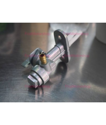 ก๊อกน้ำมัน RXS RXK RX115 Concord Yamaha