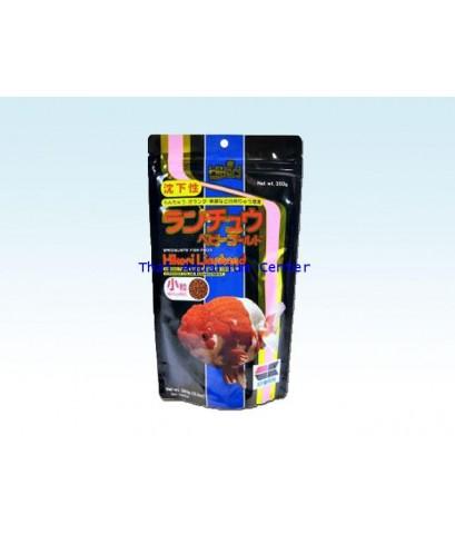 Hikari Lionhead 100 g