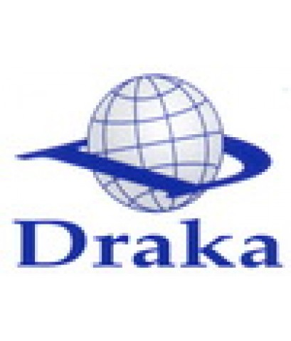 Prysmian Draka , Fiber Optic Cable (Indoor/Outdoor)