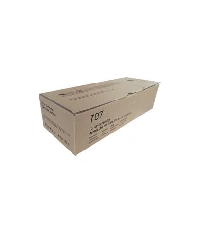 ตลับหมึกพิมพ์เลเซอร์ TONER CARTRIDGE SAMSUNG K2200/707(10K)