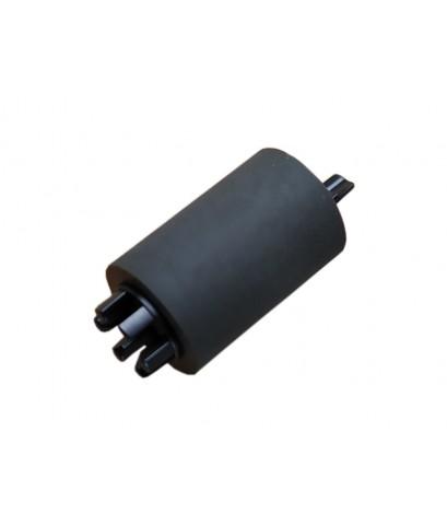 ลููกยางฟีดกระดาษ PICKUP ROLLER SAMSUNG SCX8123/8230/K3300/CLX9201/9251 ของแท้ ORIGINAL