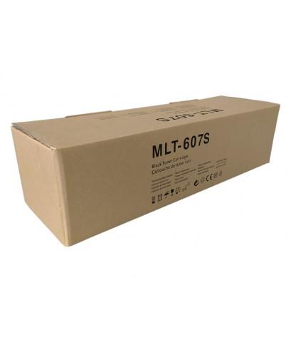 ตลับหมึกพิมพ์เลเซอร์ TONER CARTRIDGE SAMSUNG SCX8230/8240/MLT-607S (680g)