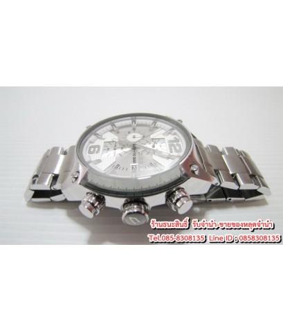 นาฬิกา ยี่ห้อ Diesel รุ่น DZ-4203